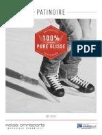 DepPatinoire-POMGE-Ete2017