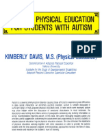 [Kimberly Davis] Adapted Physical Education for St(B-ok.xyz)
