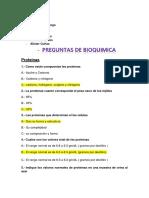 bioqumica