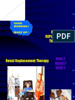 28032016 - Renal Replacement Therapy (Andi, Dr., Sp.pd)
