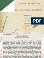 Ver Alkohol