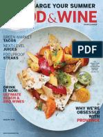 Food_&_Wine