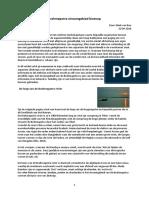 Artikel Brahmaputra Stroomgebied Biotoop_V1.0