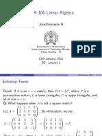 Handout Lecture5 D2