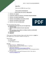 Group Assignment Long Report EET417_20172018_0