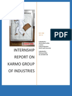 332745515-Intern-Report-on-Karmo.pdf