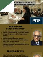 Nueva-Teología-Católica-y-Teología-Ortodoxa