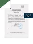Registro Nacional de Cinematografia_Francisco Elias Prada