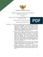 236777724-Peraturan-Daerah-Provinsi-Sulawesi-Tengah-Nomor-08-Tahun-2013-tentang-Rencana-Tata-Ruang-Wilayah-Provinsi-Sulawesi-Tengah-Tahun-2013-2033.pdf