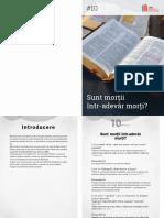 mybible-carte-10-sunt-mortii-intr-adevar-morti.pdf