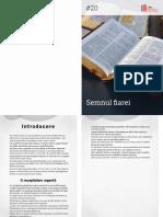 mybible-carte-20-semnul-fiarei.pdf
