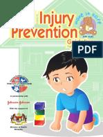 Child Injury Prevention 2