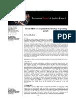 1-12-161.pdf