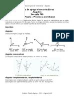 ApoyoMate-Angulos.pdf