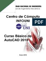 Manual AutoCAD Basico 2018.pdf