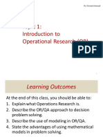QMT437 Lect1 Intro to OR_2
