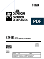 YZF_R3_PARTS.pdf