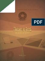 ELEIÇÕES NO BRASIL-uma-historia-de-500-anos-2014.pdf