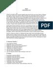 Laporan Praktikum Reaksi Dan Karakterisasi Alkohol Alifatik 5
