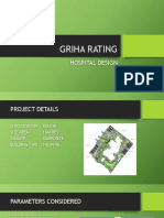 Griha Rating