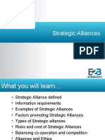 strategicalliances-110612043022-phpapp02