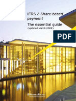 IFRS_2_Share_based_payment_guide.pdf