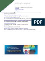Journal Mektum 2012