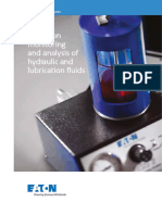 Eaton Condition Monitoring Systems Brochure en LowRes