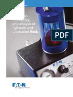 Eaton Condition Monitoring Systems Brochure en LowRes