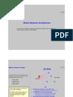 3idirectnetworkarchitecture-170202023816