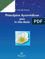 3 Principios Ayurvedicos de la vida Diaria - K Parvathi -w tnrelaciones com 89.pdf
