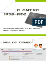 chileentre1938y1950-130714235331-phpapp01