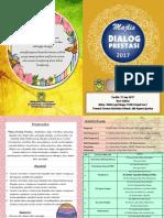 2017 Dialog Prestasi