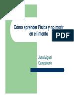 aprenderfisica.pdf