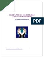 Como-salir-de-una-criris-economica (1) (1).pdf