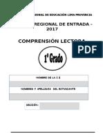 1º GRADO PRUEBA COMUNICACION.docx