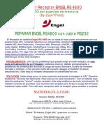240453088-Manual-Reparar-ENGEL-RS4800HD.pdf