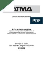 Manual BA7503E.pdf