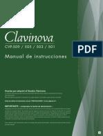 CVP500-manualInstrucciones.pdf