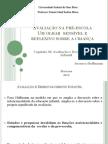 avaliacao_na_pre-escola_cap_3.pdf