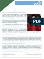 KMS_Profile_2016.pdf