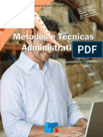 Manual Prof Metodos Tec Administrativas