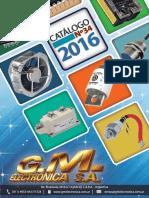 GM 2016 - Catálogo.pdf