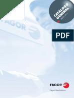 FAGOR TV_2010-11