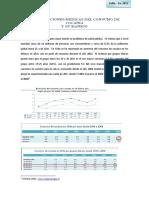 Cocaína y CV  Yal 2011.pdf