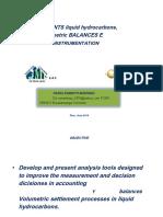 1. Medición de hidrocarburos y balances volumétricos-Normatividad.es.en.pdf