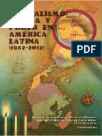 AA.VV. Capitalismo. Tierra y poder en América Latina (1982-2012) - Volumen I.pdf