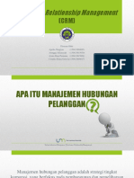 ppt-crm