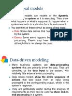 5.2-System Modeling Part2