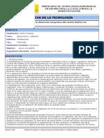 0904712280144dc1_tcm7-19644.pdf